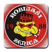 robijasi1988
