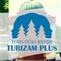 turizam_plus1