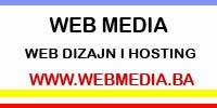 webmedia zenica