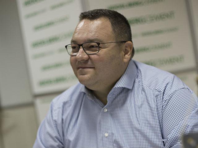Branimir Muidža