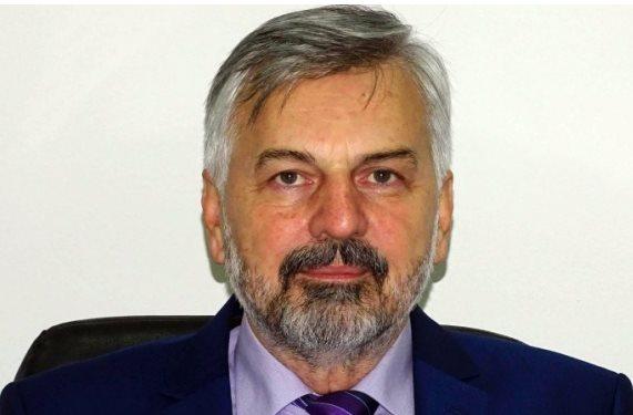 Dževad Zečić