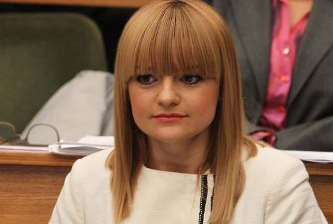 Emina Tufekčić