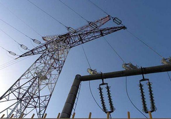 Energetski sektor