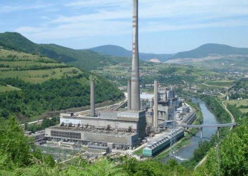 Grijanje iz bh. termoelektrana kao trajno rješenje