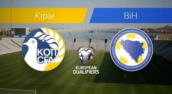 Kipar-BiH