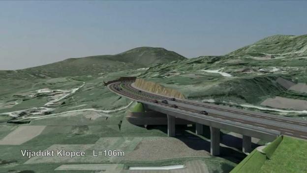 Koridor 5C