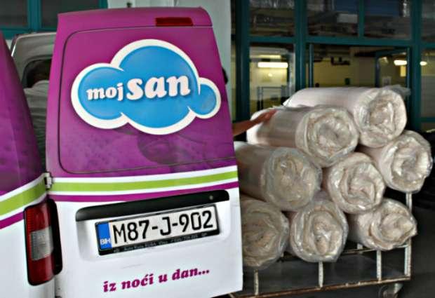 MojSan donacija