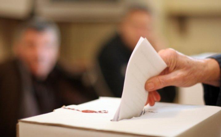 Opšti i lokalni izbori se spajaju