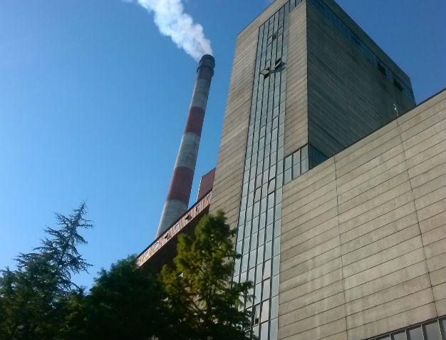 Za čistije kilovate energije 700 miliona KM
