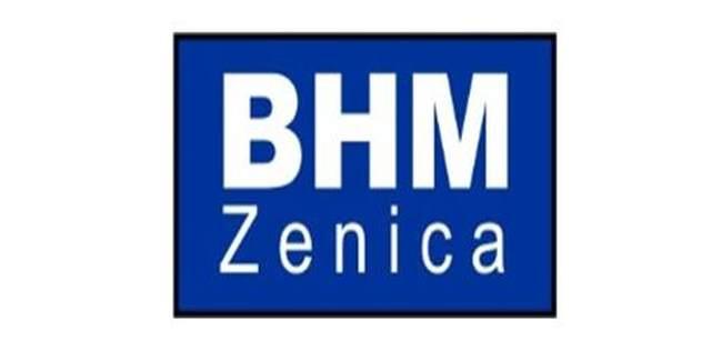 BHM Zenica