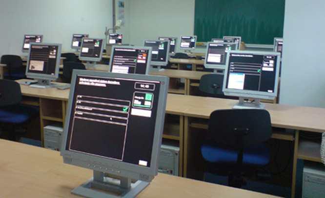 BHM računarska obuka