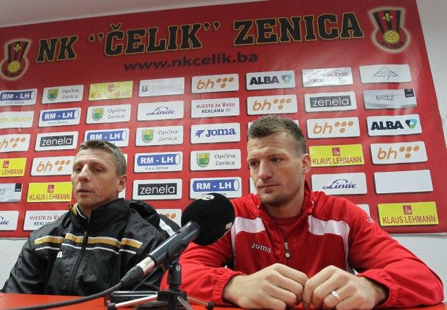 Beganović i Jusić