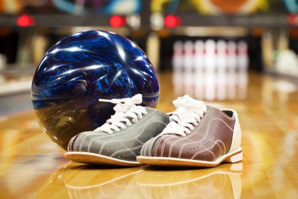 Bowling Liga BIH