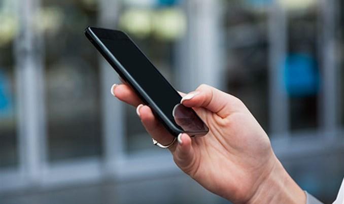 Da li SMS poruke lagano izumiru?