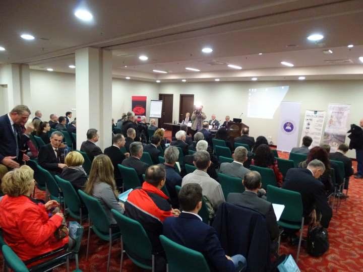 EMFM konferencija