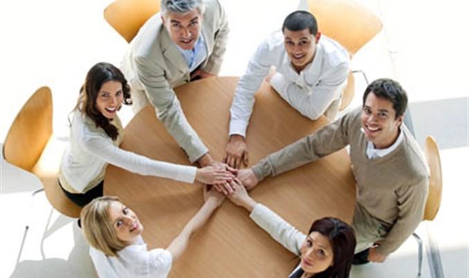 Formirana Asocijacija menadžera Jugoistočne Europe