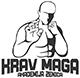 Krav Maga Zenica logo 80px