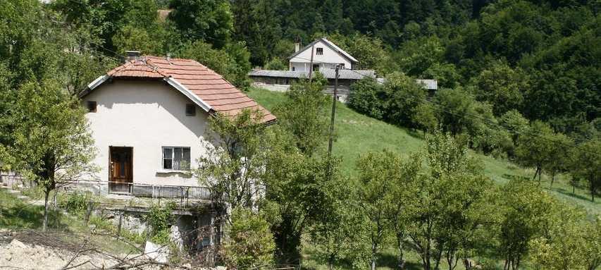Kula Zenica