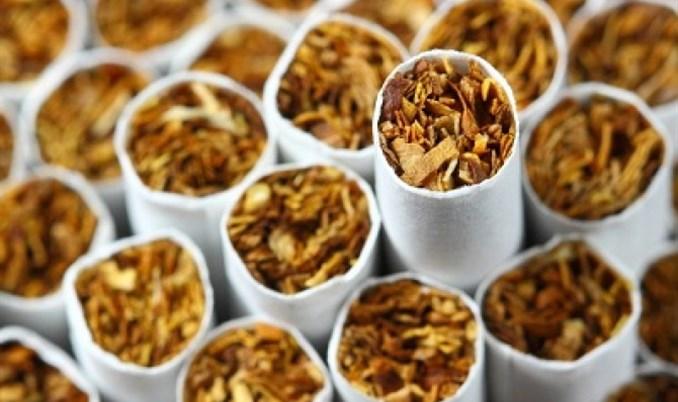 Nove cijene za cigarete, gorivo i alkohol poslije Nove godine