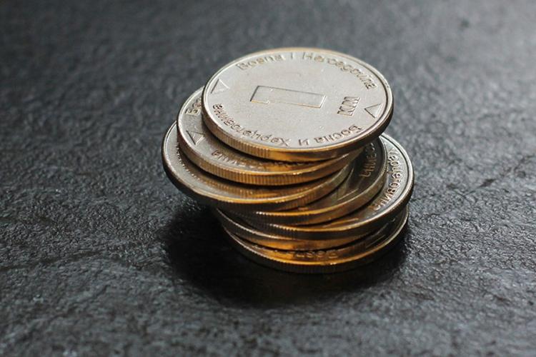 Od januara u BiH registrovano 2.618 lažnih novčanica
