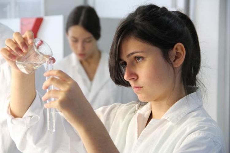 Petnica raspisala konkurs za mlade naučnike regiona