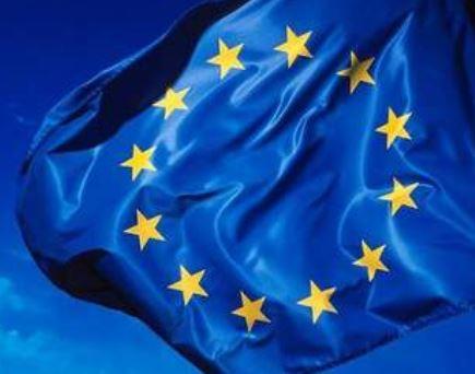 Popuštanjem EU, BiH gubi 200 miliona KM
