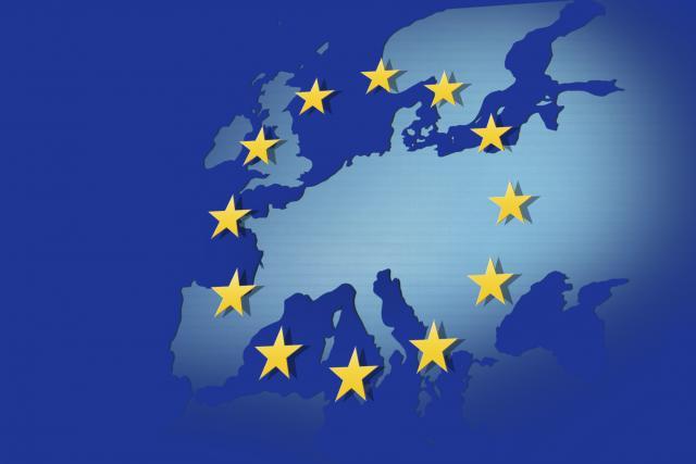 Pronalazak posla u EU