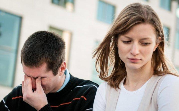Sklopljeno 3,66 posto više brakova nego lani, a broj razvoda veći čak za 9,27 posto
