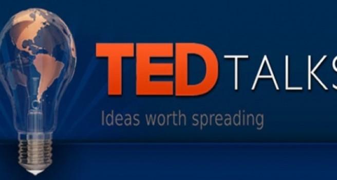 TED na naš način