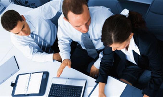 U BiH 1.581 radna dozvola za produženje i novo zapošljavanje stranaca