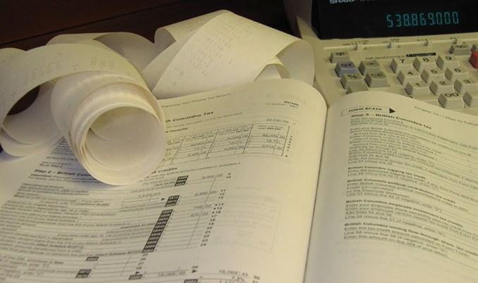 U BiH se troši 420 sati na plaćanje poreza