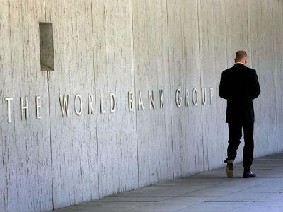 Uslovi poslovanja u svijetu