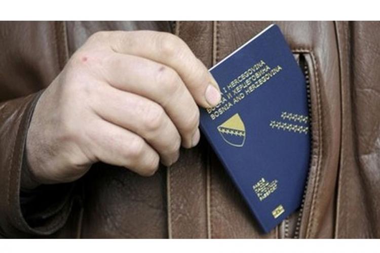 Vlada FBiH hoće da vrati državljanstva