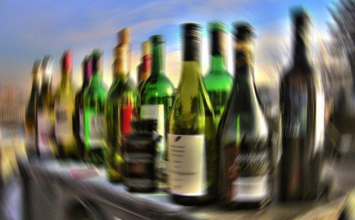 Za devet mjeseci uvezen alkohol u vrijednosti od 150 miliona KM