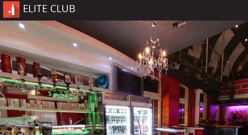 Zenica360 Elite club