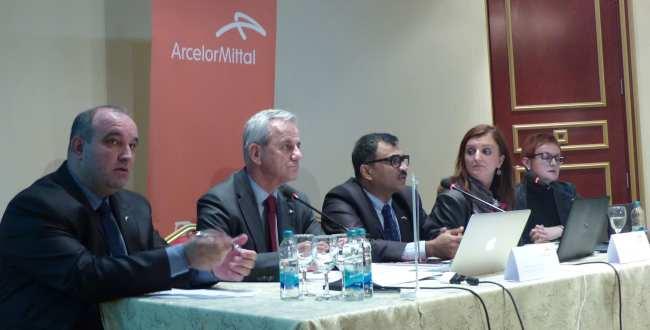 Sa press konferencije u Banjoj Luci