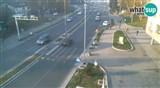 Zenica Foto Video Uzivo - Carina telemach
