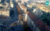 Zenica Foto Video Uzivo - Crkvice