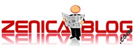 Zenicablog