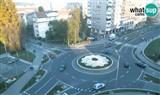Zenica Foto Video Uzivo - Mokusnice