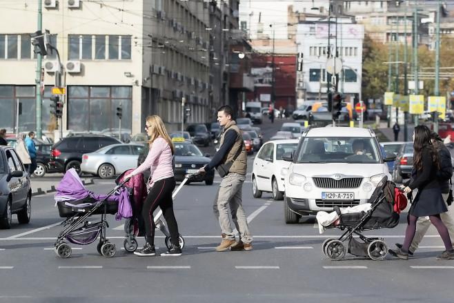 Broj stanovnika BiH prepolovit će se do 2100. godine
