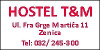 Hostel TM