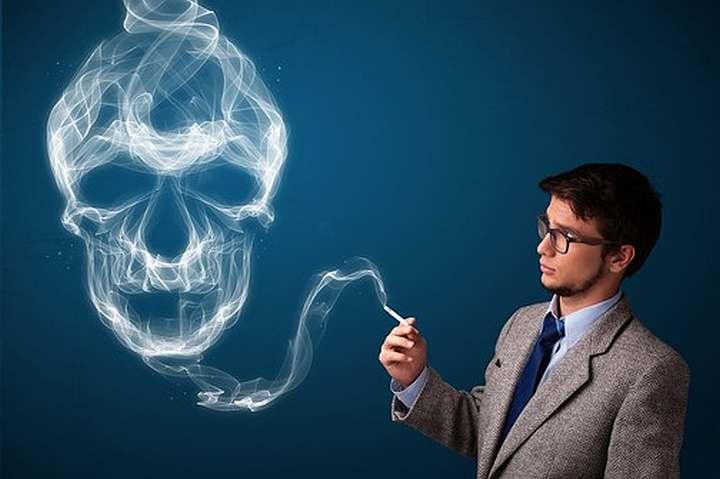 Pravo na život ugroženo duhanskim dimom