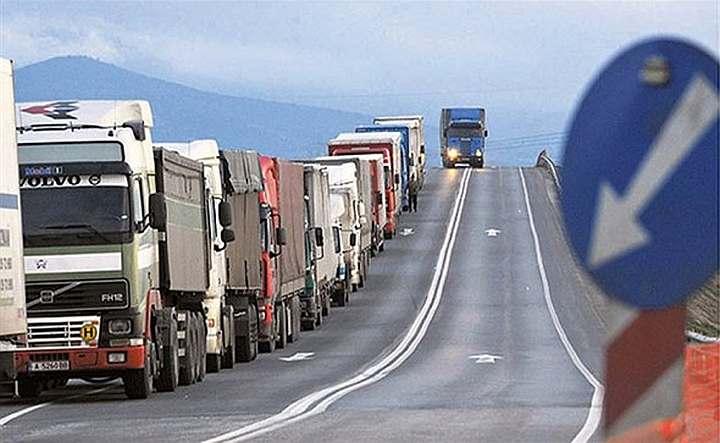 Raste izvoz iz BiH