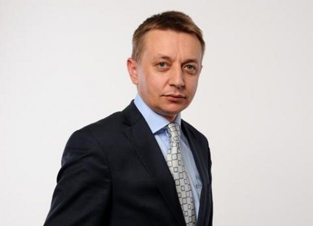Rusmir Hrvić