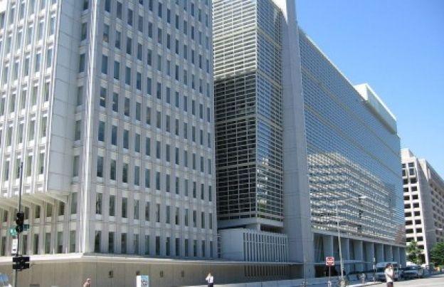 Svjetska banka za BiH predviđa 750 milona dolara novih zajmova
