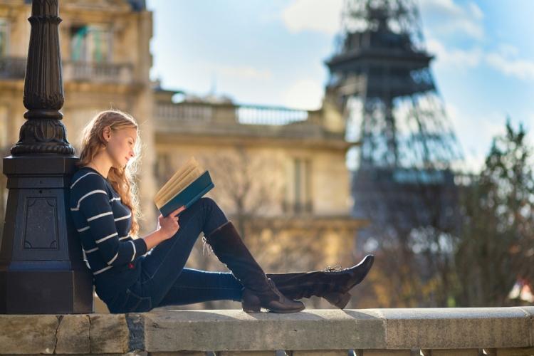 Top 10 gradova za studiranje