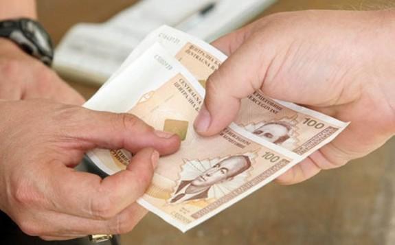 U Federaciji BiH posluje 12 mikrokreditnih organizacija