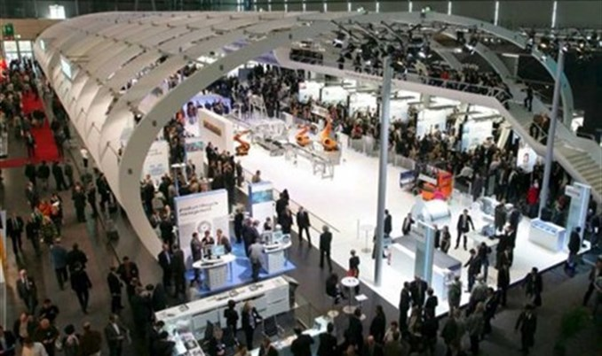 Vanjskotrgovinska komora BiH poziva bh. kompanije da sudjeluju na sajmu Hannover Fair