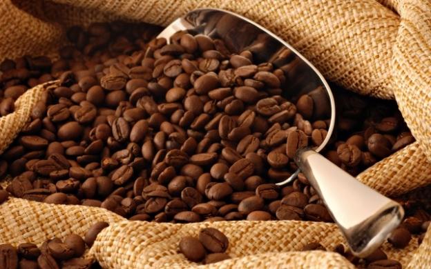 Deficit kahve je neminovan